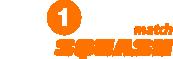 m1squash-logo