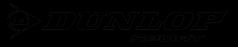 Dunlop-logo