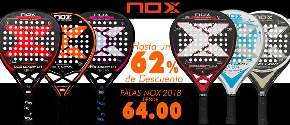 ofertas-nox