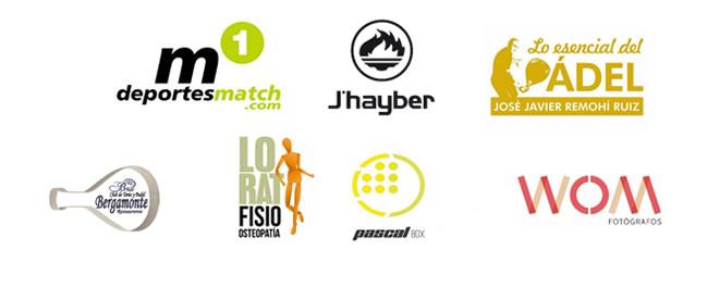 sponsors-jjrr